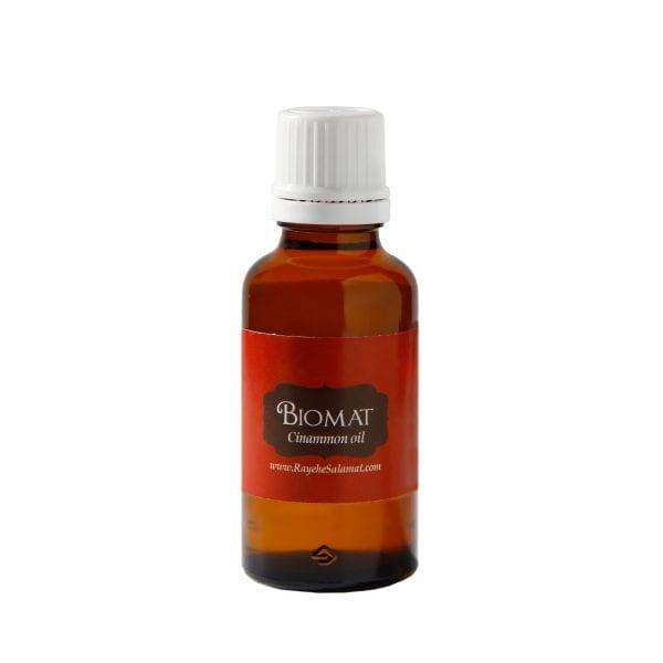 روغن دارچین مناسب برای حجم دهندگی لب و درمان دردهای مفاصلی
